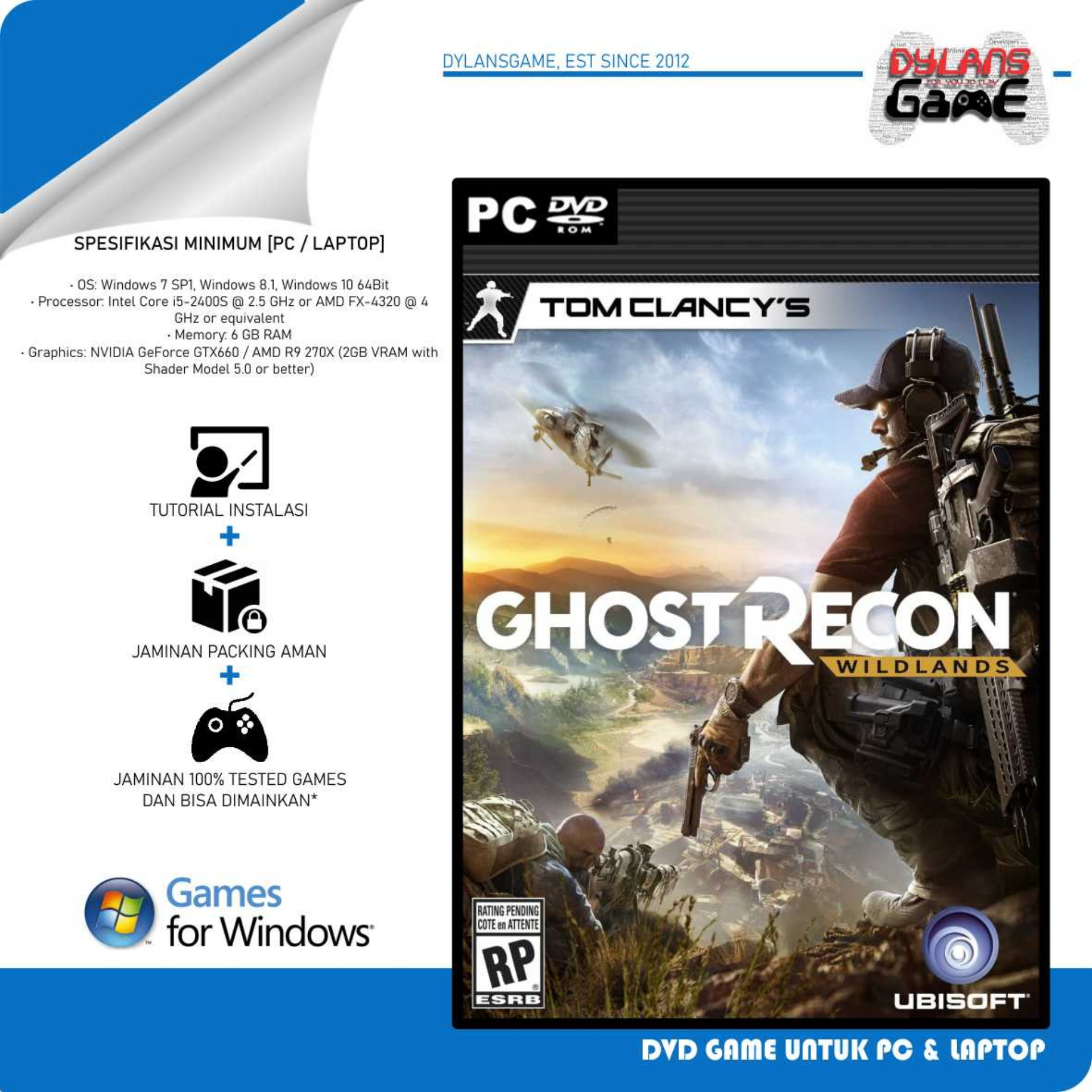 https://www.lazada.co.id/products/tom-clancys-ghost-recon-wildlands-pc-game-dvd-game-pc-laptop-i334958299-s344494127.html