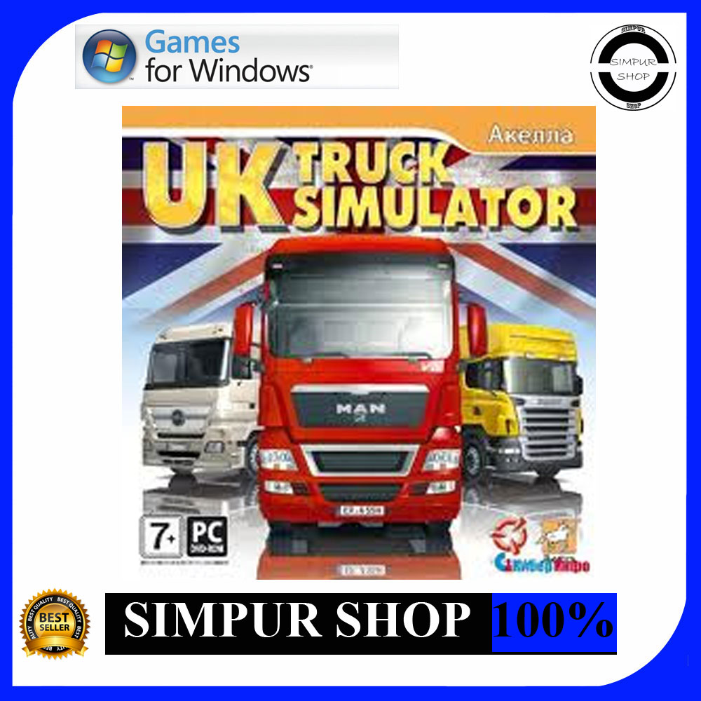 https://www.lazada.co.id/products/game-simulasi-bus-indonesia-ukts-mod-bus-dan-map-indonesia-i431245248-s502171106.html