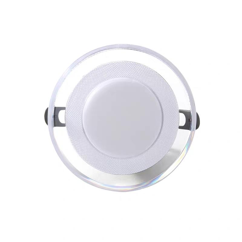 downlight spotlight led/cob 3 watt panasonic neo garansi
