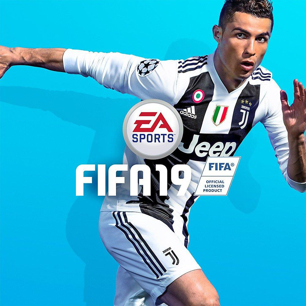 https://www.lazada.co.id/products/fifa-19-full-version-i423783888-s483696846.html