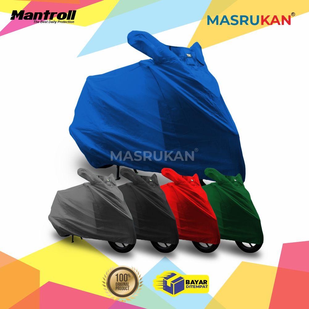 bayar ditempat special offers – cover motor khusus beat vario mio nex motor all matic kecil mega best er