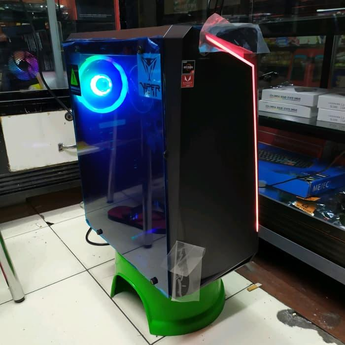 https://www.lazada.co.id/products/pc-gaming-athlon-200ge-i846292828-s1215778553.html