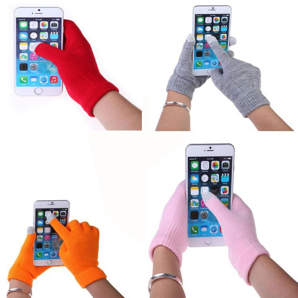 terlaris!! sarung tangan touch screen / sarung tangan bisa sentuh layar hp / sarung tangan winter touch screen / sarung tangan motor / sepeda sarung tangan jari penuh layar sentuh pria wanita / glove touchscreen – jkt hijab grosir