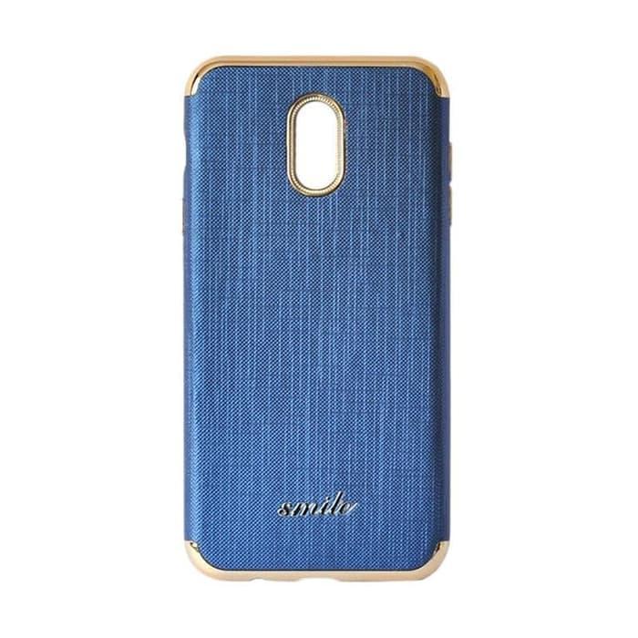 Fitur Incipio Hard Case Plus Ringstand Samsung Galaxy Grand 2 Biru