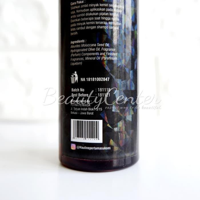 ... Minyak Kemiri Penumbuh Rambut Botak Minyak Kemiri Kuntze BPOM Original Minyak Kemiri Penyubur Rambut Rontok Minyak ...