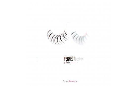Cek Perfect Beauty Perfect Lashes 8047 Dan Harga Terkini ... aa96953033