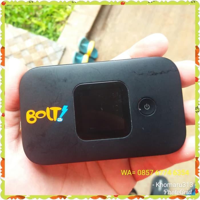 https://www.lazada.co.id/products/modem-huawei-e5577-bolt-slim-2-bolt-max-2-xl-go-jasa-unlock-i710754849-s983846412.html