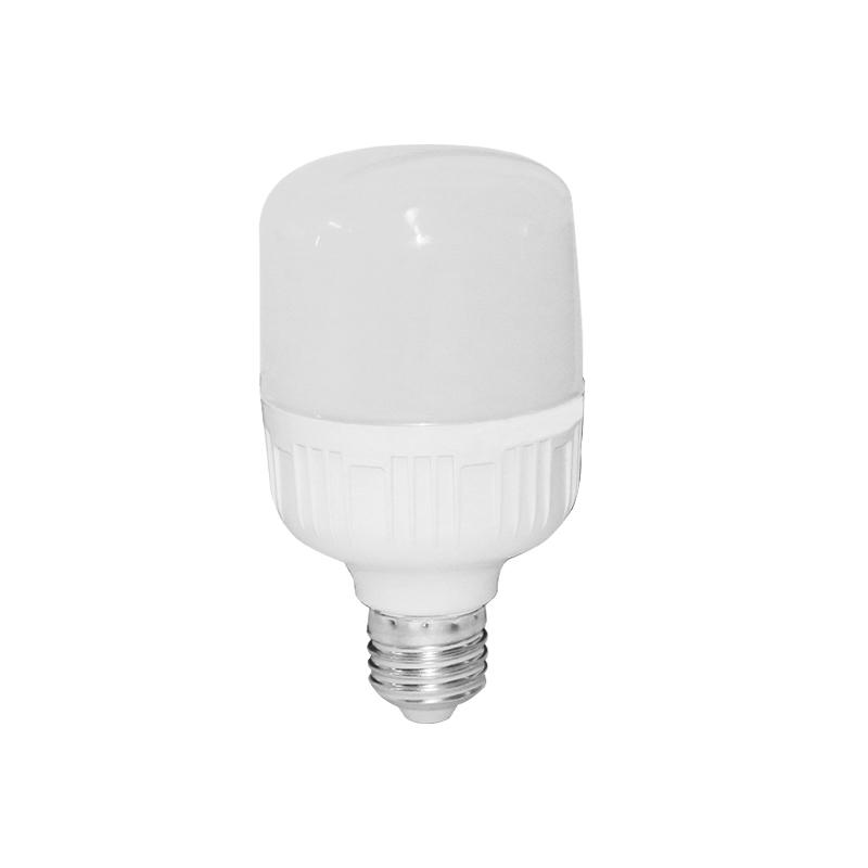 Sip Lite Cahaya Terang Bohlam Lampu Led Globe 60Mm S-5 Watt X 4 Pcs. Source · EELIC LAU-M15W LAMPU LED CAHAYA PUTIH CAHAYA TERANG BOHLAM LAMPU LED 15 WATT