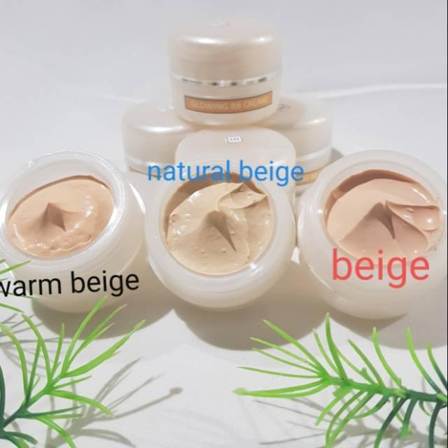 korea correction cream – bb cream / 1 pcs