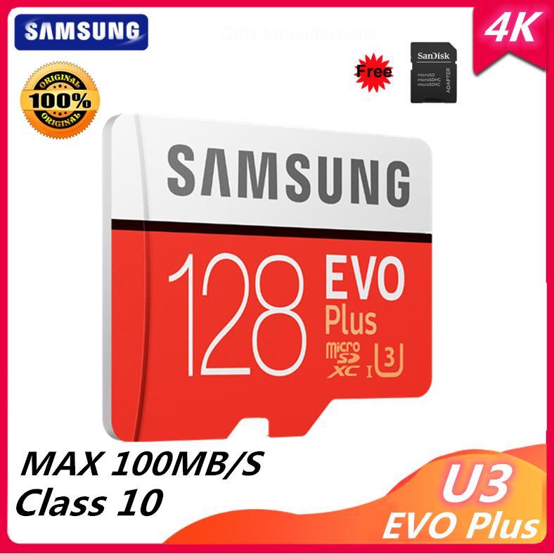 https://www.lazada.co.id/products/100-asli-samsung-micro-sd-card-128-gb-kartu-memori-u3-evo-plus-class10-kartu-tf-c10-100-mb-s-microsdxc-kamera-uhs-1-i844448209-s1211950819.html