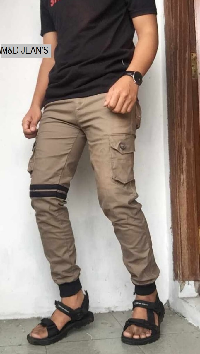 celana pria original // celana joger naruto // celana panjang pria // kualitas terbaik
