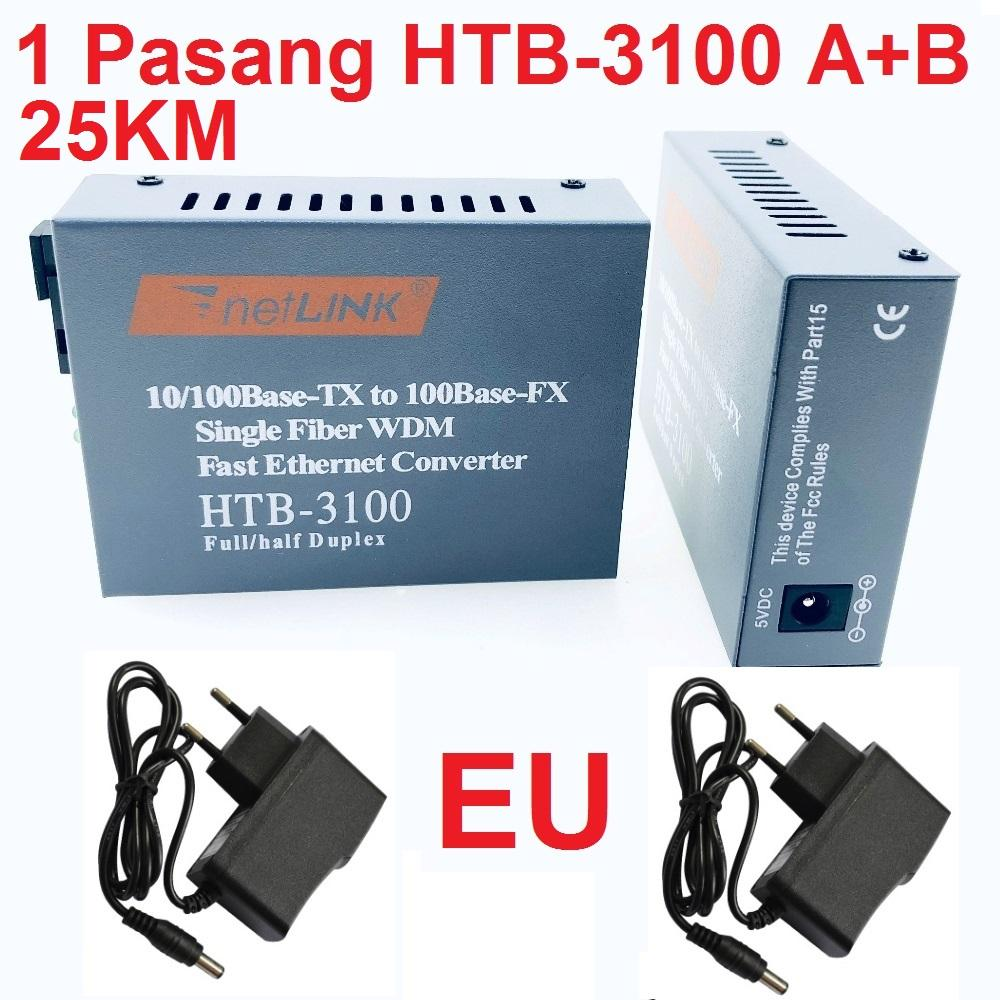 https://www.lazada.co.id/products/htb-3100-ab-fiber-optic-optical-media-converter-netlink-10100mbps-rj45-single-mode-1-pasang-htb-3100-ab-25km-i750192877-s1038882906.html