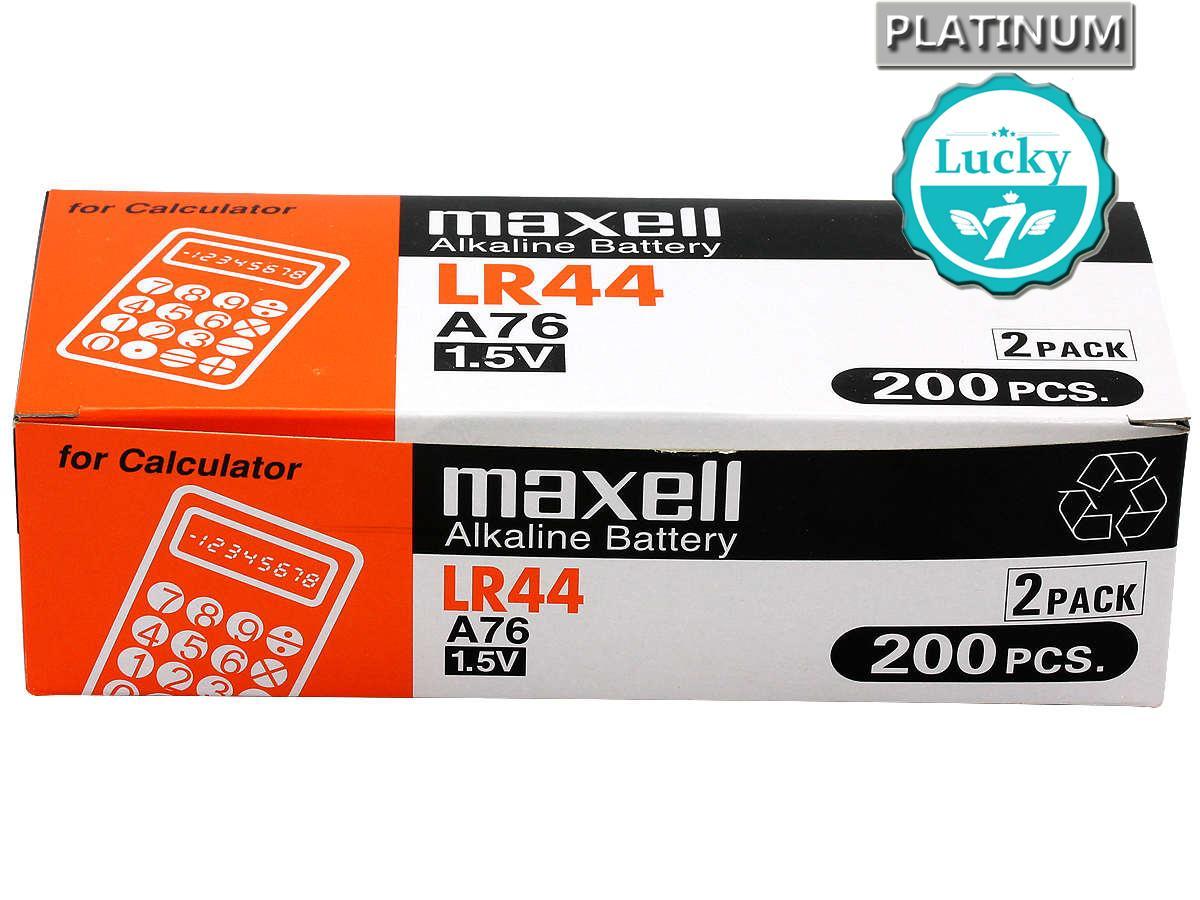 Jual Baterai Jam Maxell 5 Pcs Murah - Baterai Kancing Untuk Kalkulator Dan .