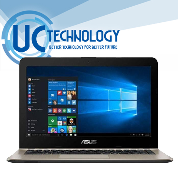 https://www.lazada.co.id/products/laptop-murah-asus-x441ba-ga441t-a4-9125-ram-4gb-hdd-1tb-14hd-win10-i1049650838-s1613602614.html