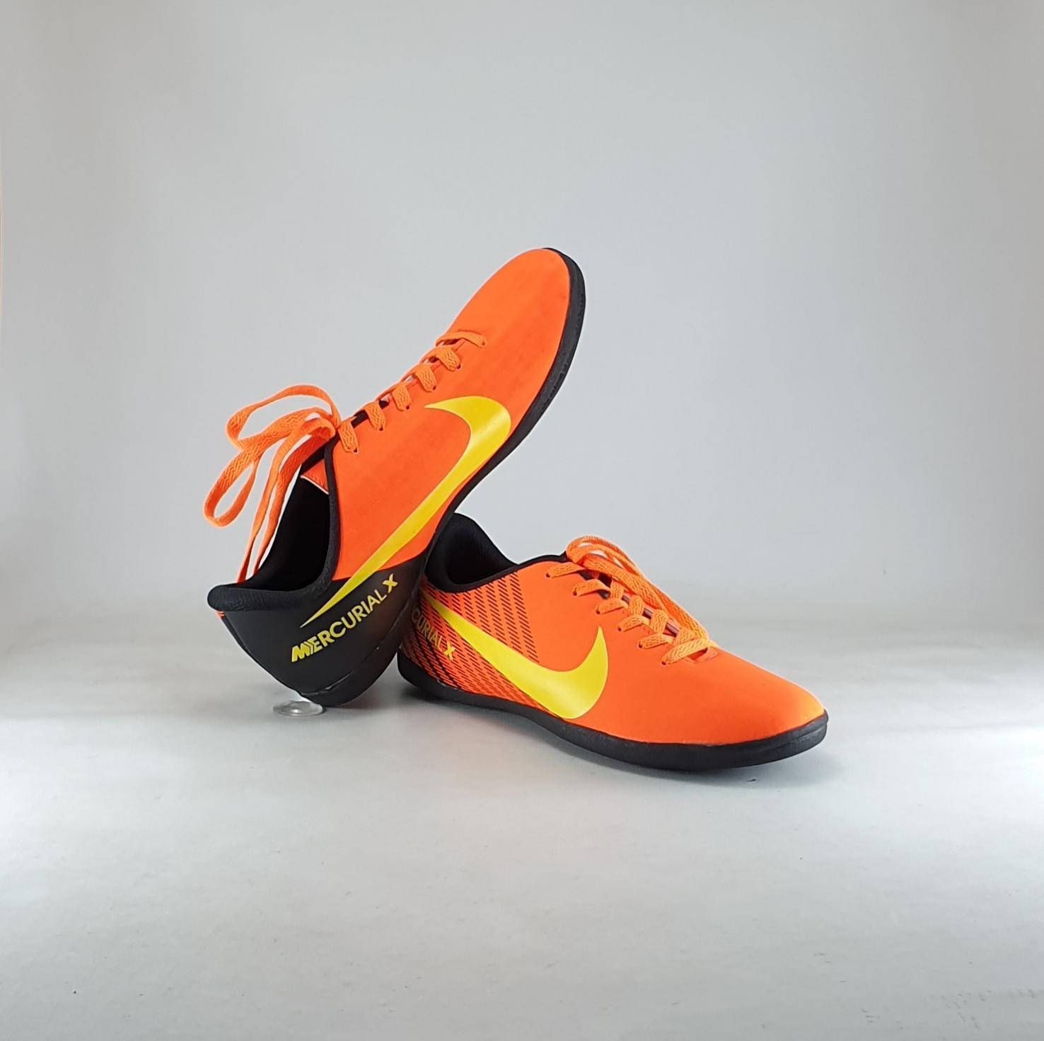 Sepatu Futsal Dewasa Free Tasdekkerkaos Kaki - Gallery 4k Wallpapers 55438485e5