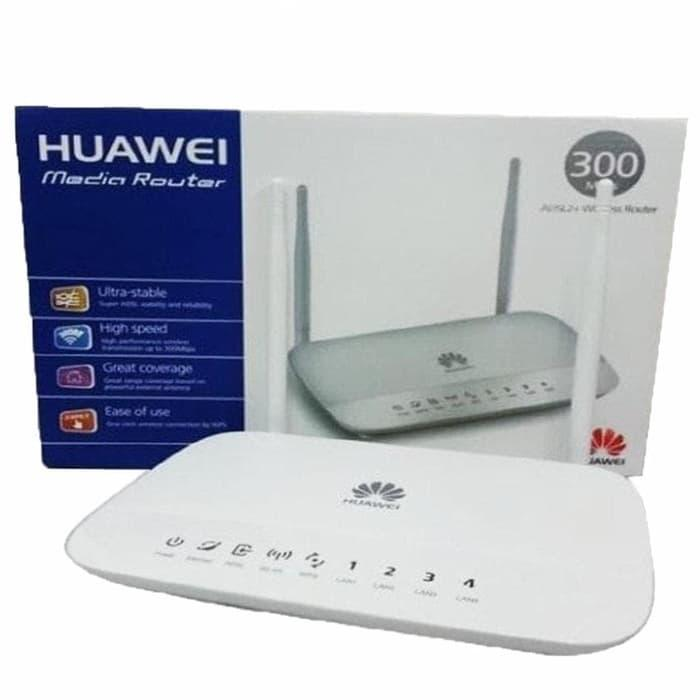 https://www.lazada.co.id/products/router-adsl-wifi-huawei-hg532d-adsl2-300mbps-i722788500-s1001066551.html