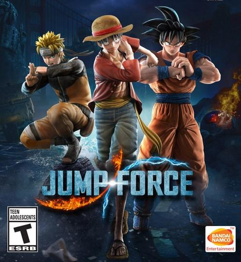 https://www.lazada.co.id/products/jump-force-dlc-game-pc-laptop-i537800060-s741096298.html