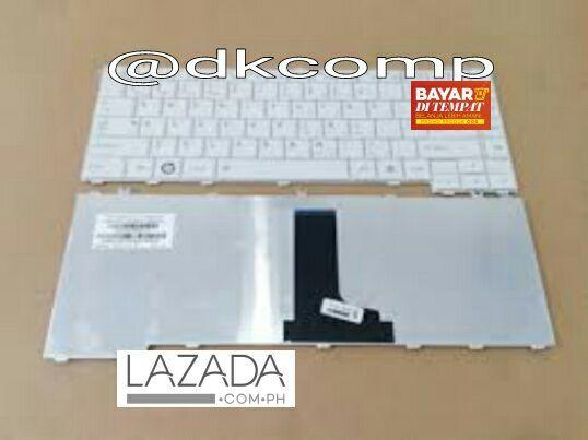 https://www.lazada.co.id/products/original-keyboard-toshiba-satellite-c600-c640-l600-l640-l635-l645-l735-l745-putih-i564590584-s799800089.html