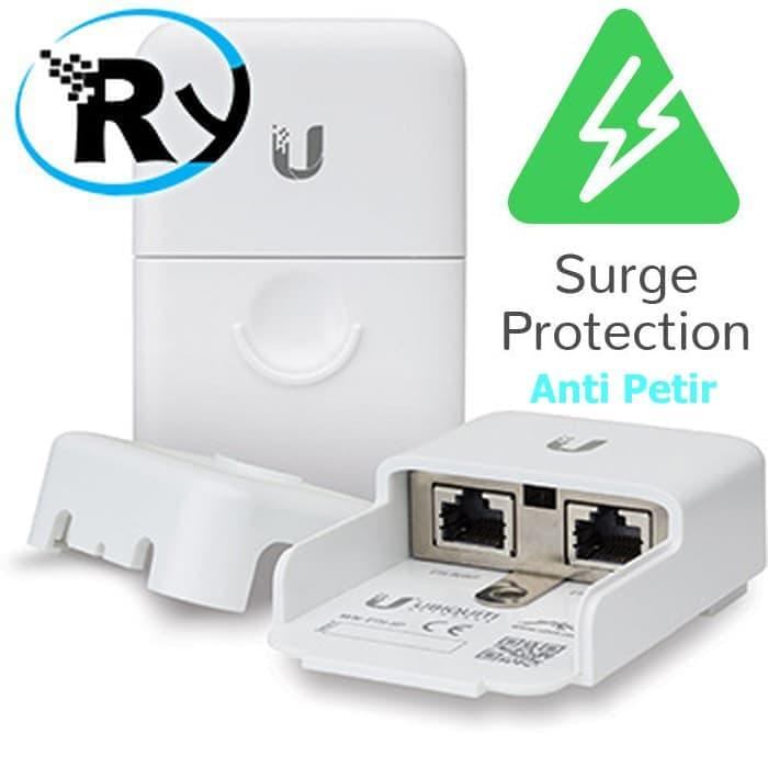 https://www.lazada.co.id/products/ubiquiti-eth-sp-ethernet-surge-protector-anti-petir-utp-lan-outdoor-i508044562-s665886935.html