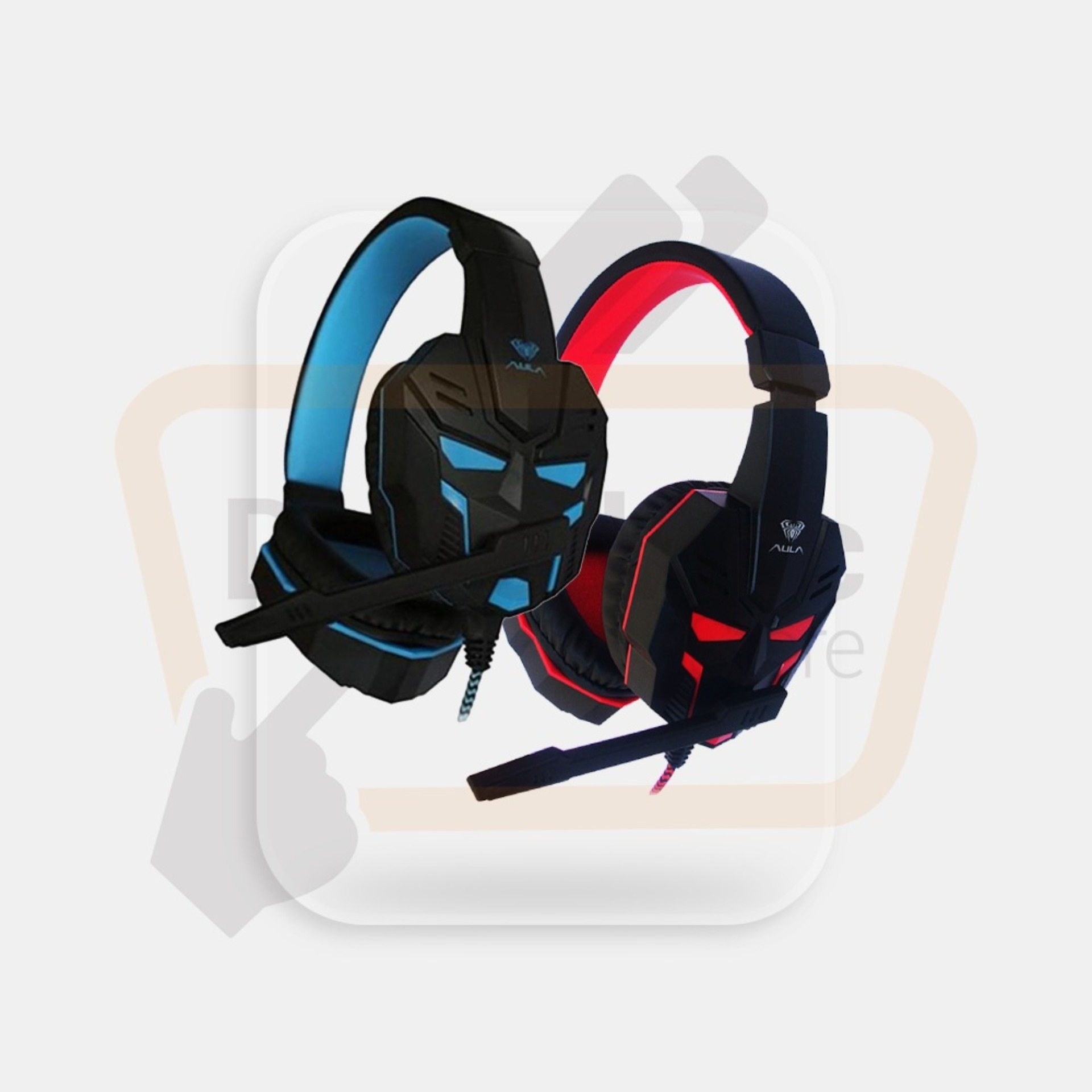 https://www.lazada.co.id/products/aula-lb01-headset-gaming-with-mic-i113550522-s446746915.html