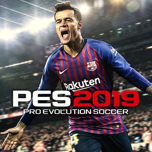 https://www.lazada.co.id/products/pro-evolution-soccer-2019-full-version-i421700478-s477540410.html