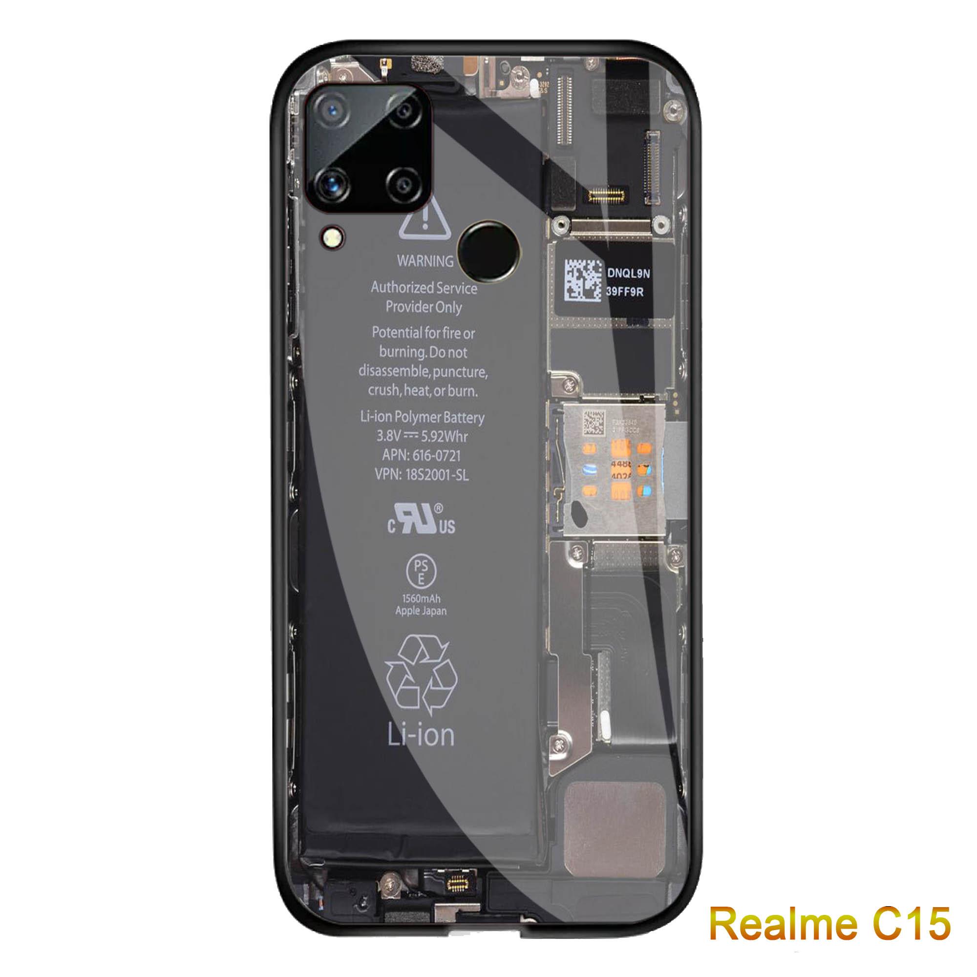 softcase glass kaca samsung a11 m11 – j14 – casing hp-pelindung hp-case handphone