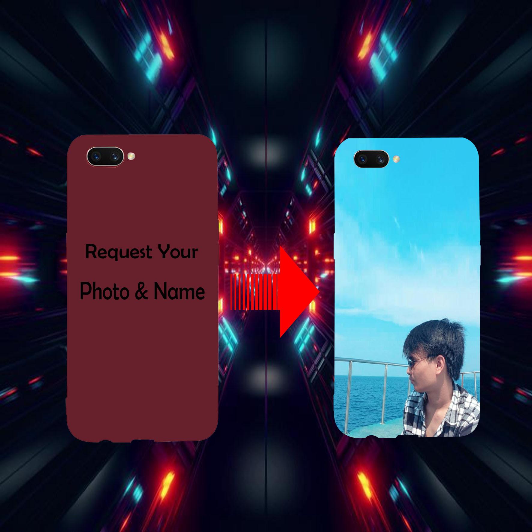 id custom case request /foto hardcase glossy untuk semua type