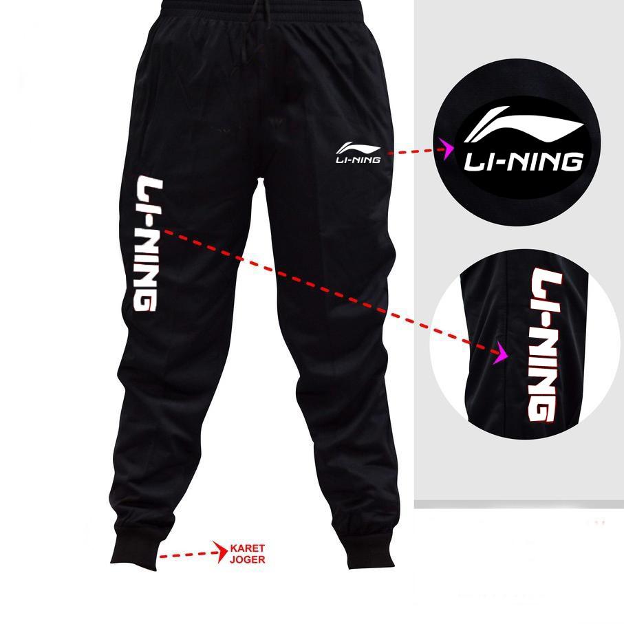 celana jogger lining / jogger panjang / jogger lining / celana training / jogger  / bayar tempat / top  / terlaris / celana baby terry soft / celana olahraga
