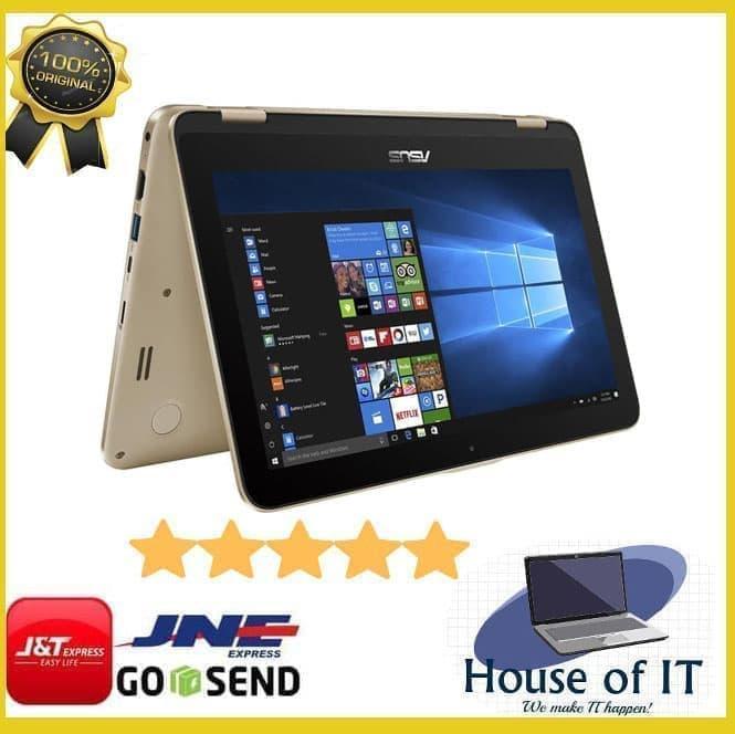 https://www.lazada.co.id/products/laptop-asus-vivobook-flip-12-tp203nah-n3350-4gb-1tb-win10-116hd-i755886882-s1047860786.html