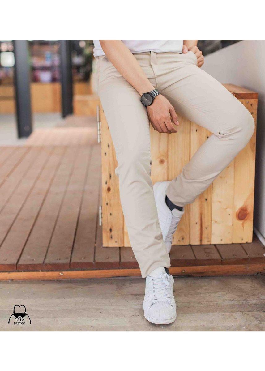 celana chino  pria / celana cino original pria / celana cino model slimfit panjang / celana harian santai lelaki / bisa [ c o d ]