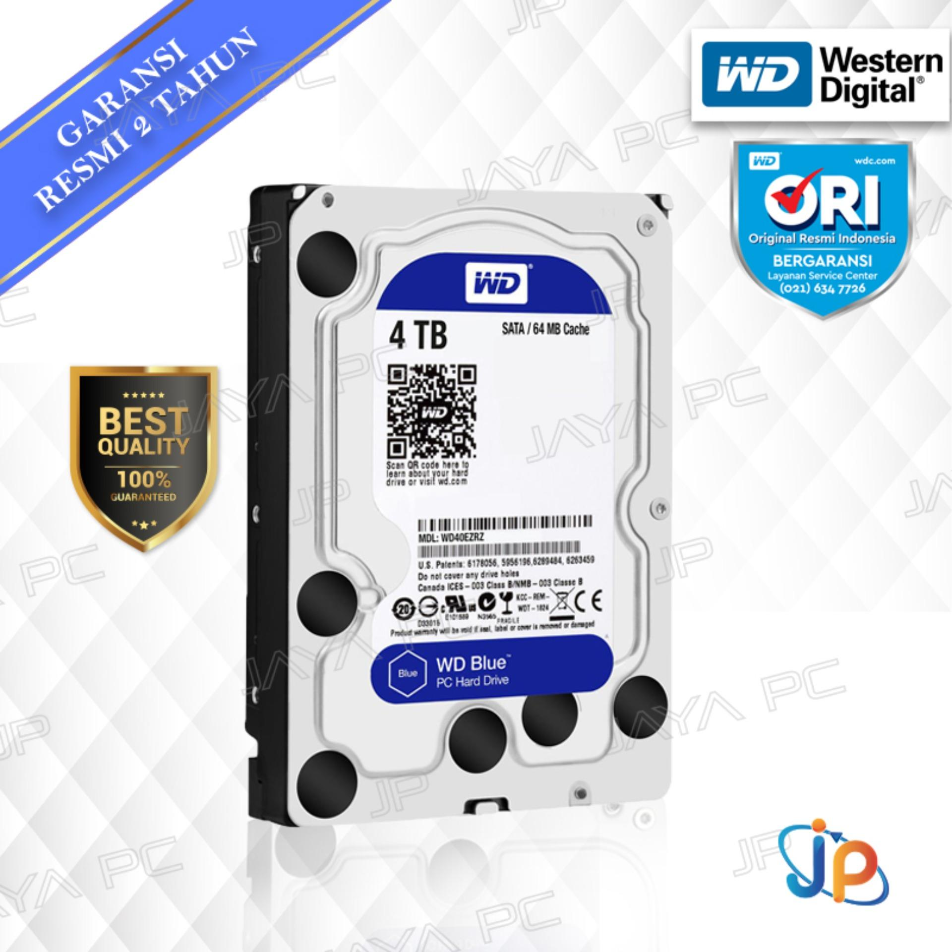 https://www.lazada.co.id/products/western-digital-wdc-blue-4tb-pc-sata3-64mb-5400-rpm-35-hdd-hardisk-harddisk-internal-hard-drive-i387472967-s421933295.html