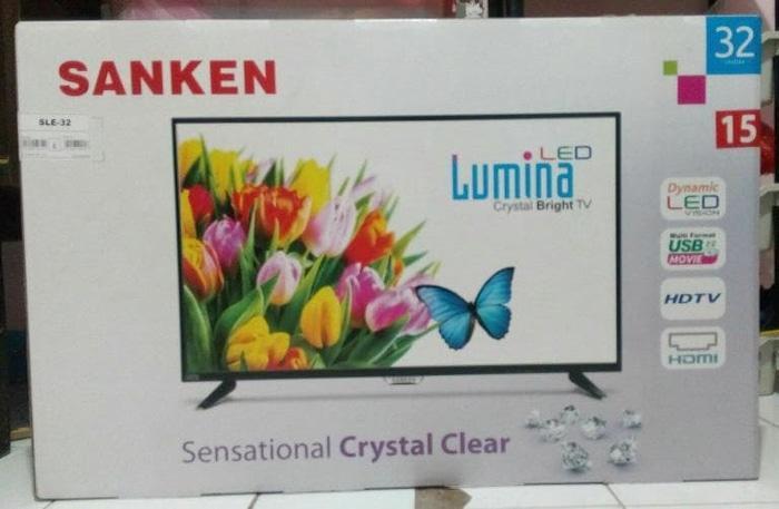 Features Samsung Ua32fh4003 Tv Led 32 Inch Dan Harga Terbaru