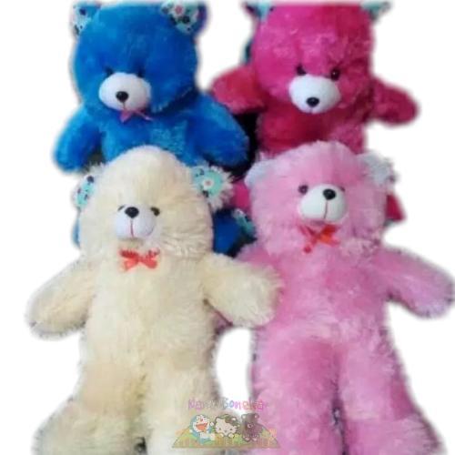 Review Teddy Bear Panda Lucu Imut Beli 10 Gratis 1 Dan Harga Terkini