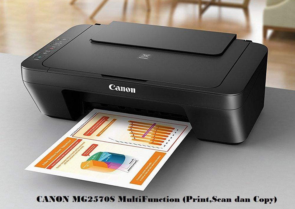 https://www.lazada.co.id/products/canon-printer-multifungsi-print-scan-copy-mg2570s-i717096125-s993666425.html
