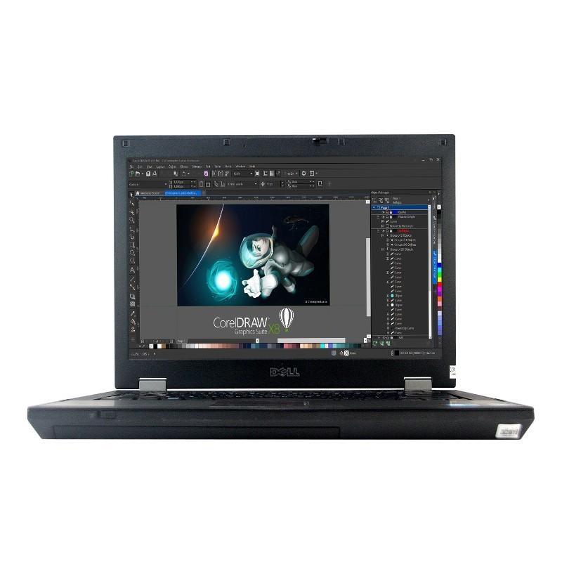 https://www.lazada.co.id/products/obral-cuci-gudang-dell-latitude-e5410-core-i5-ram-4gb-hdd-320gb-windows-ori-dan-bergaransi-i539556441-s745214736.html