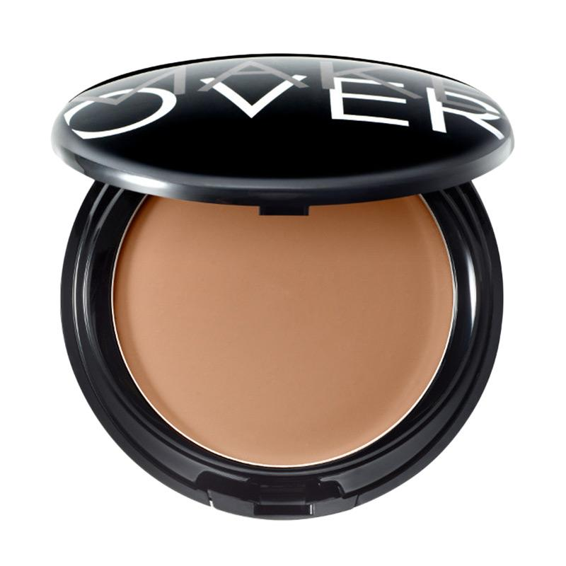 make over perfect cover creamy foundation – 12gr