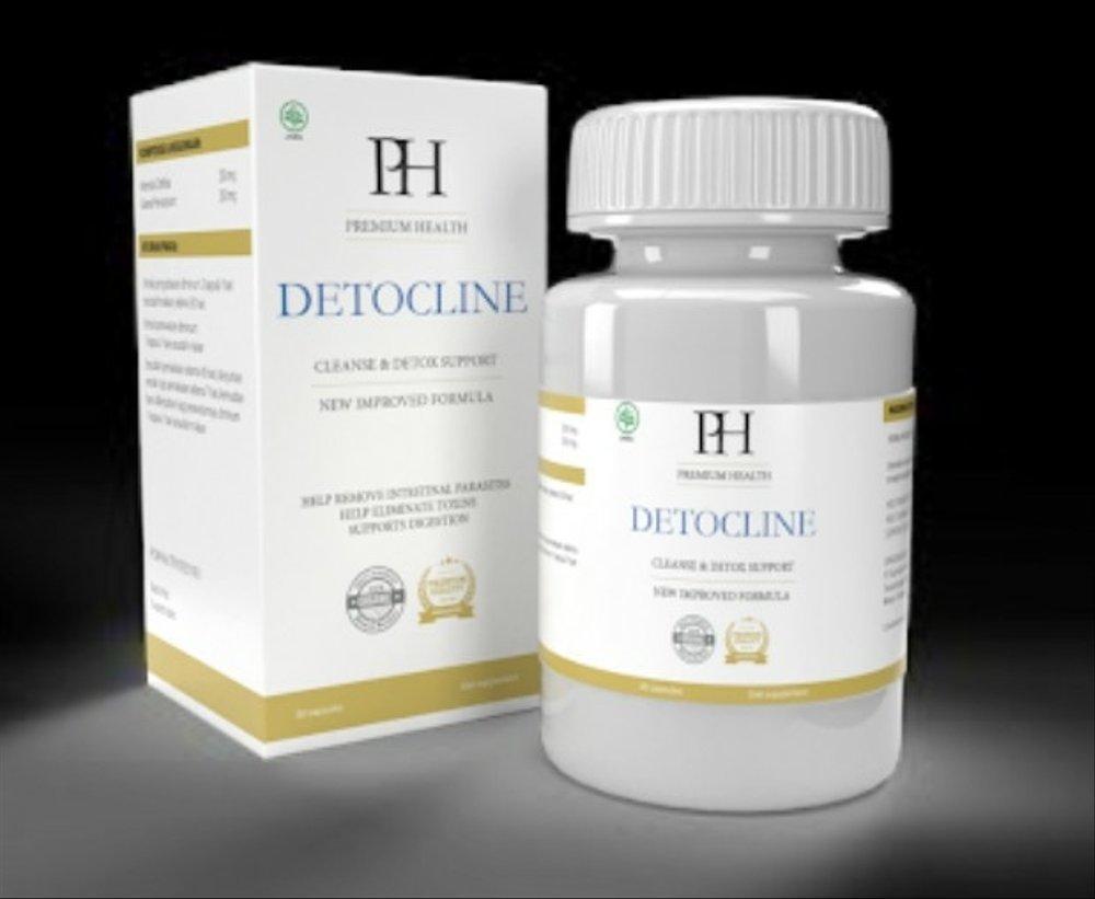 agen obat detocline asli – obat detocline original detox asli anti bau mult parasit dalam tubuh