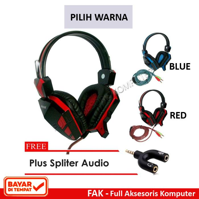 https://www.lazada.co.id/products/rexus-headset-gaming-f-22-with-mic-free-conektor-spliter-fak-0973-i374630242-s619702300.html