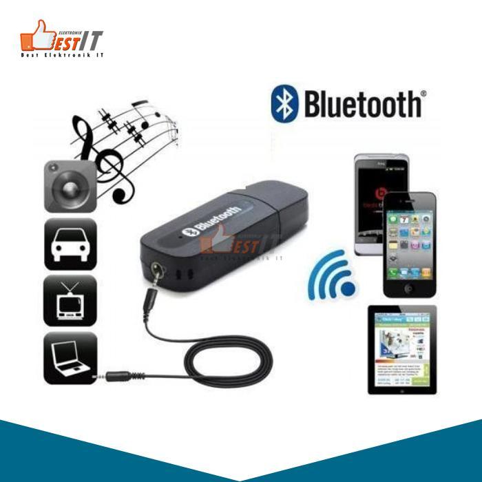 m-tech bluetooth audio receiver