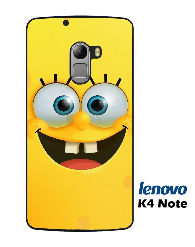 intristore fashion  printing case  for lenovo k4 note – 046