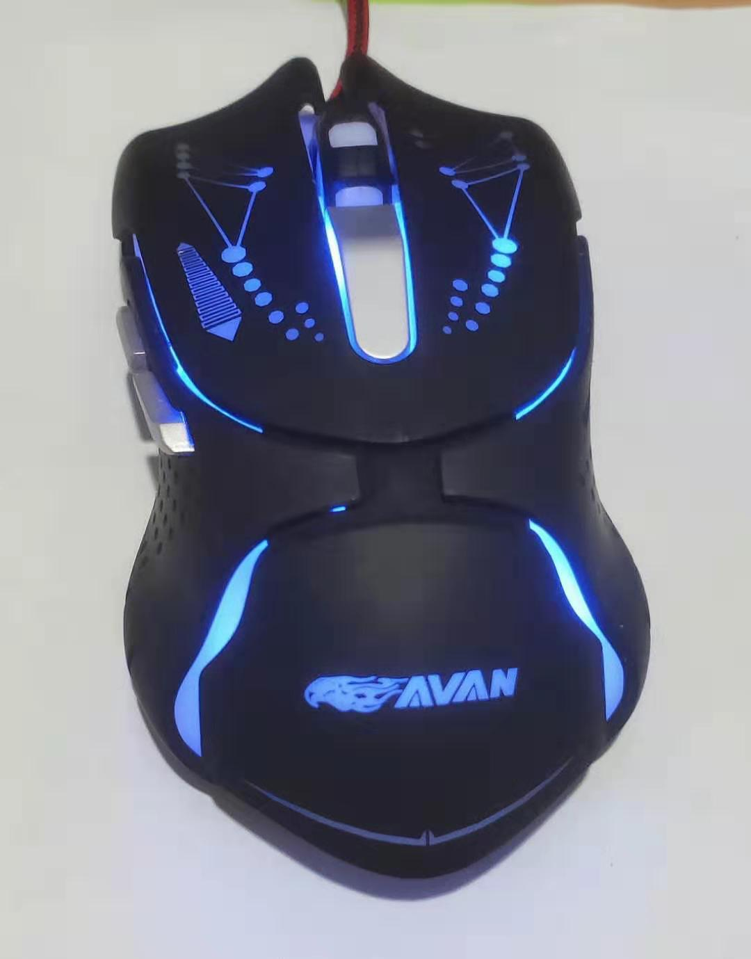 https://www.lazada.co.id/products/mouse-gaming-g8-kokoh-i693132823-s961216594.html