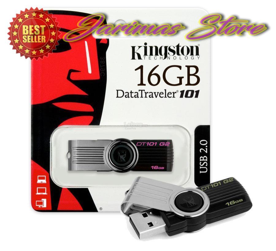 https://www.lazada.co.id/products/harga-promo-flashdisk-kingston-16gb-flash-disk-flash-drive-kingstone-16gb-i641520617-s891094017.html