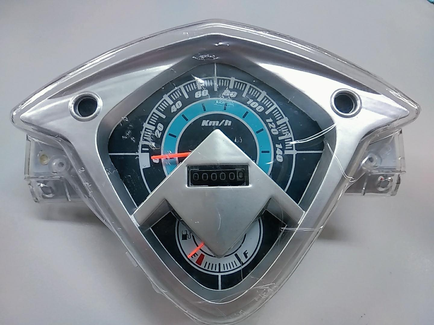 Review Speedometer Mio Soul Kilometer Mio Soul And Newest Price