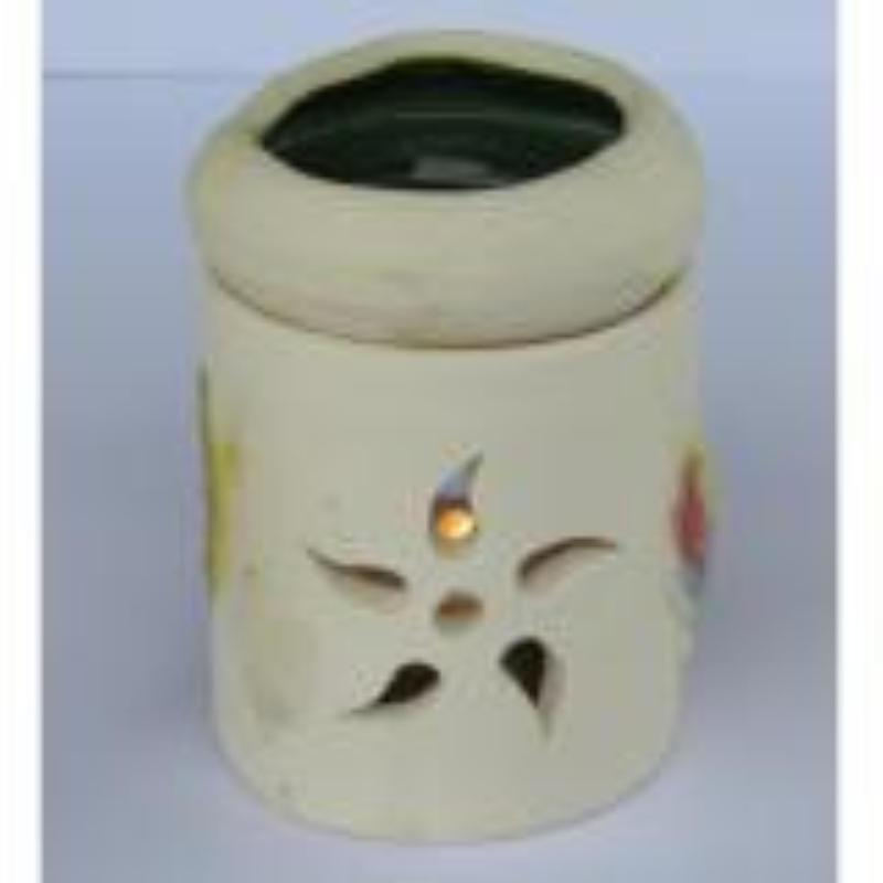 spa aromaterapi tungku lilin khas bali terbaik