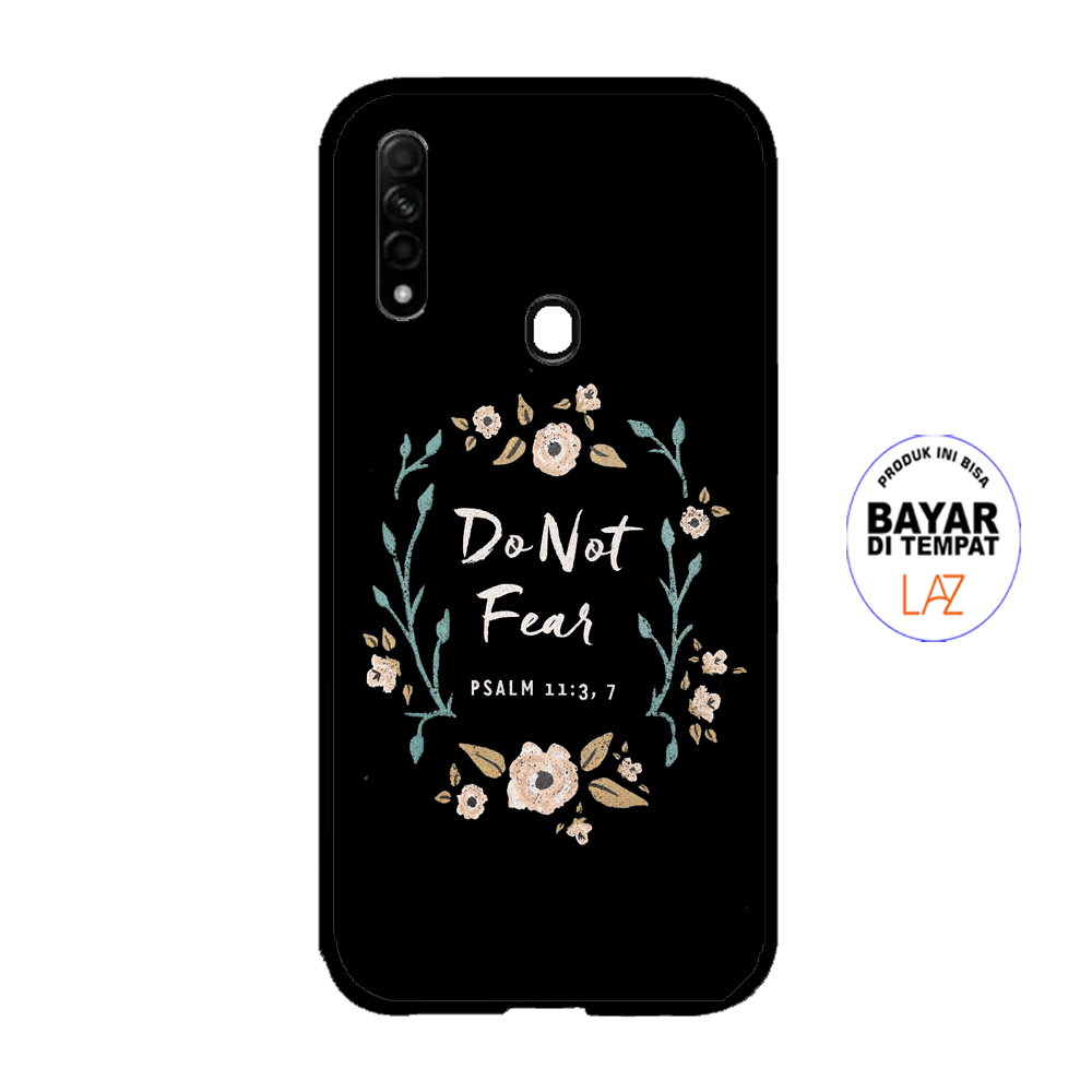 raja fashion printing case oppo a31 2020 #12