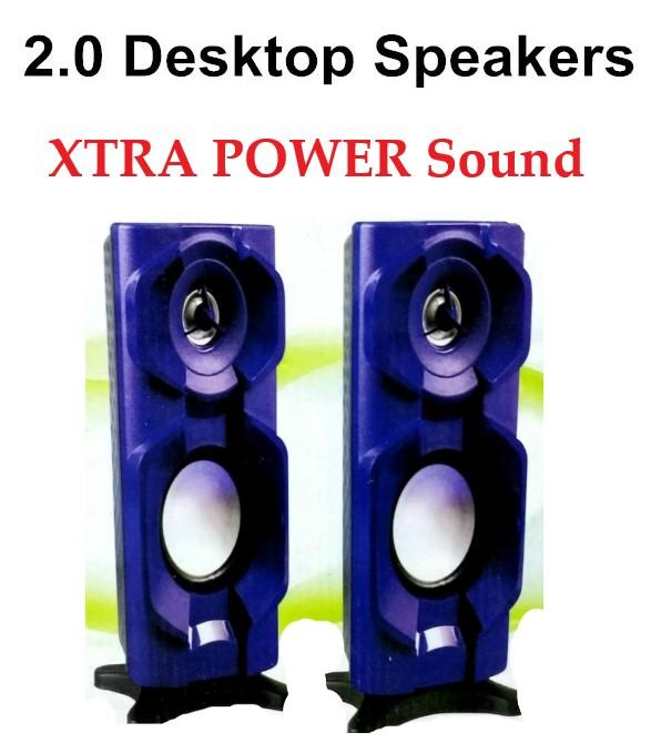 syf-shop speaker aktif f026 usb 2.0 pc/laptop/tv/hp super bass sound