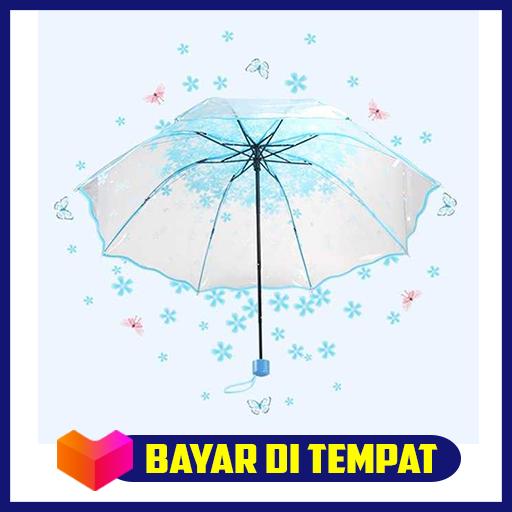 kado unik– payung lipat motif cantik / payung praktis / payung mini / payung  lipat unik / payung lipat  / kado ulang tahun