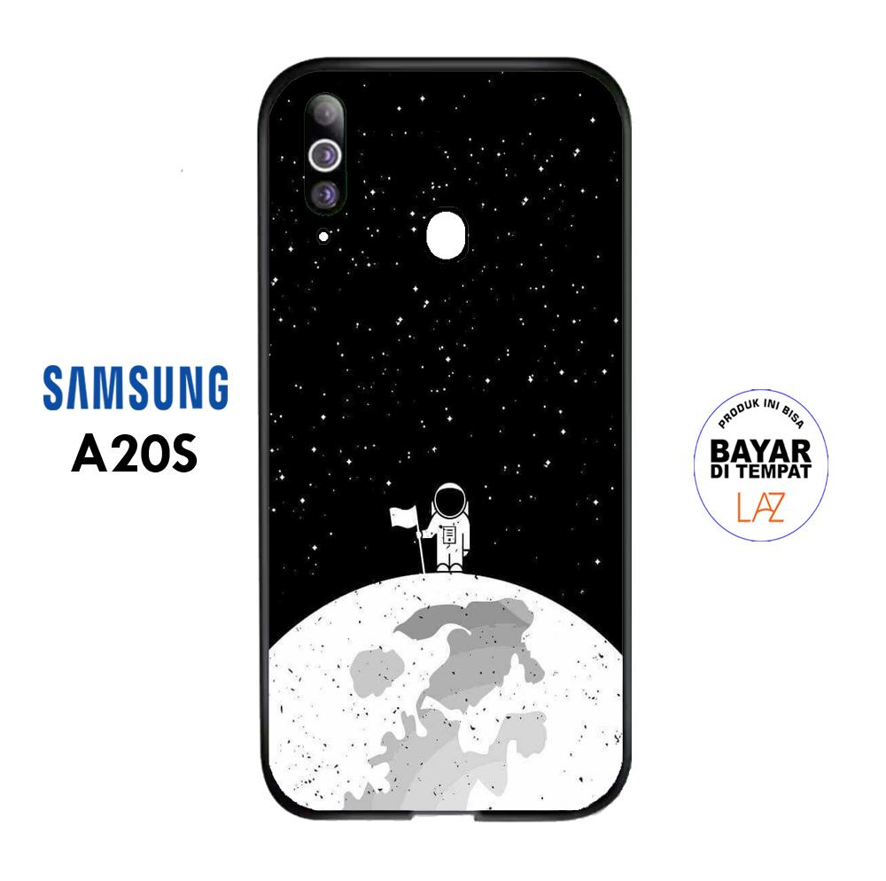 fashion printing costum case samsung galaxy a20s – 27