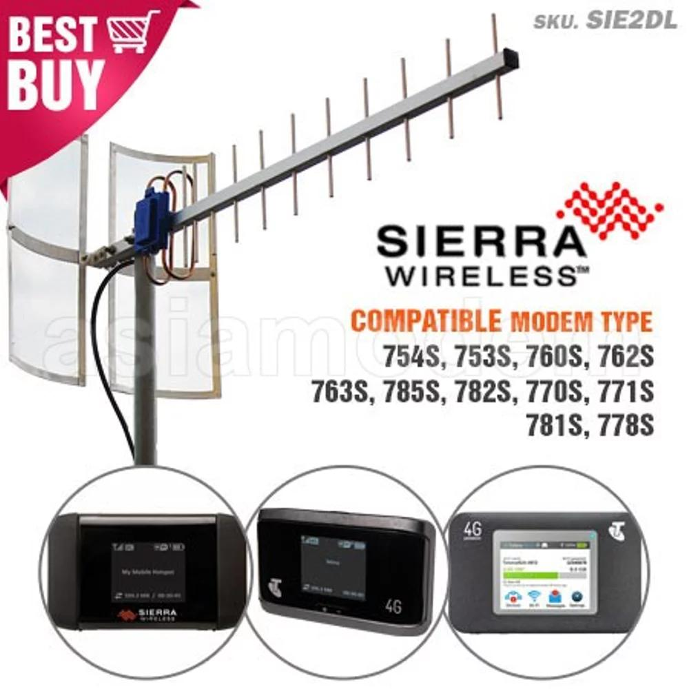 https://www.lazada.co.id/products/antena-yagi-txr175-penguat-sinyal-untuk-modem-sierra-754s-753s-760s-763s-782s-770s-dual-pigtail-extreme-gain-support-4g-3g-2g-i501148554-s635074743.html