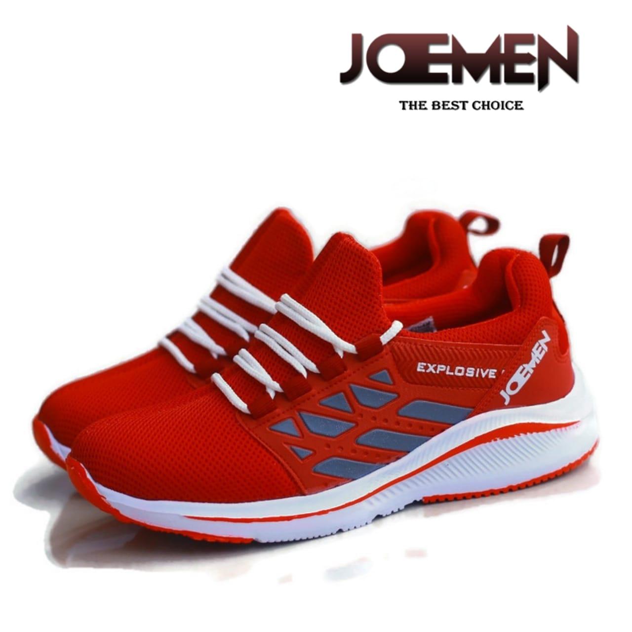 sepatu slip on joemen j 022 sepatu pria keren sepatu pria sport sepatu pria sepatu olahraga pria sepatu laki laki dewasa sepatu sport pria sepatu cowok model  2020 sepatu kulit pria sepatu wanita sepatu sekolah anak laki laki